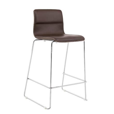 Bar Stool Seat Height Bebo Bar Stool 650mm Seat Height Bar Stool From Hill