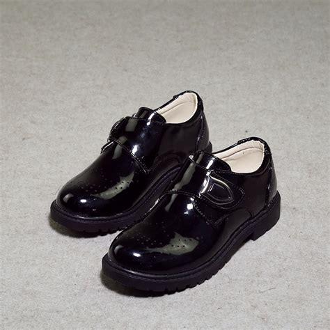 cheap boys shoes get cheap wedding shoes boys aliexpress