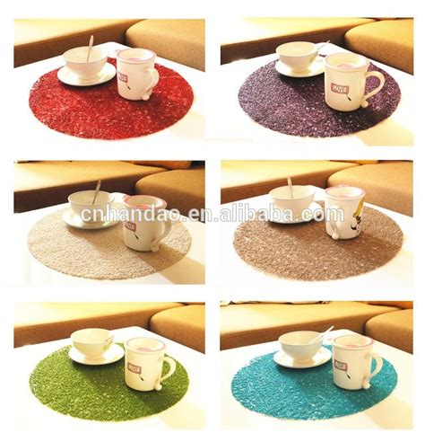 Snack Cemilan Anjing Colour Clean Treats 6pcs factoy price manufacturers selling square color food grade