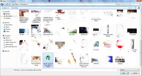 how to download torrent file tech tutorial technology unlimited