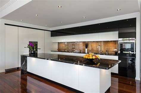 perth contemporary kitchen designers cabinet makers 171 best dream kitchen images on pinterest kitchen