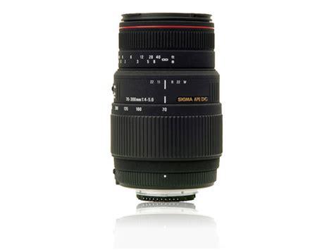 Sigma 70 300 Apo sigma 70 300 mm apo monture pentax