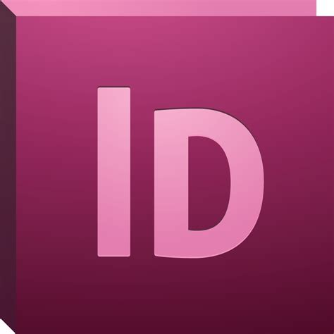 logo tutorial indesign how to learn adobe indesign for free