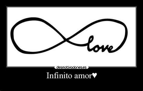 imagenes tiernas de amor infinito 17 im 225 genes de amor infinito im 225 genes de enamorados