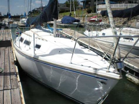 catalina 25 swing keel catalina 25 swing keel 1981 garland texas sailboat for