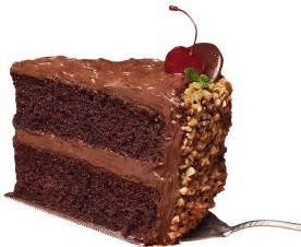 bild auf kuchen cake png image