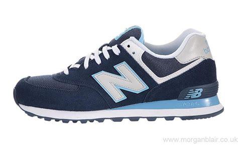 balance 574 light blue 2014 balance 574 blue light blue