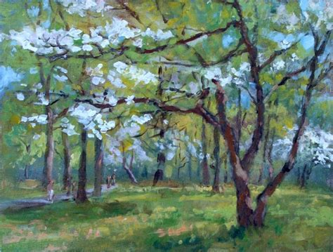 painting acrylic landscapes easy way 17 best images about acrylic landscapes on