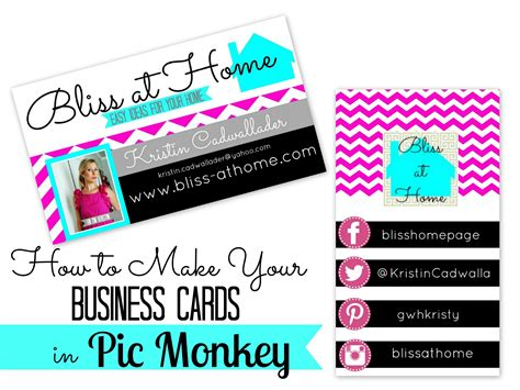 how can i make my own business cards my own business cards pictures inspiration