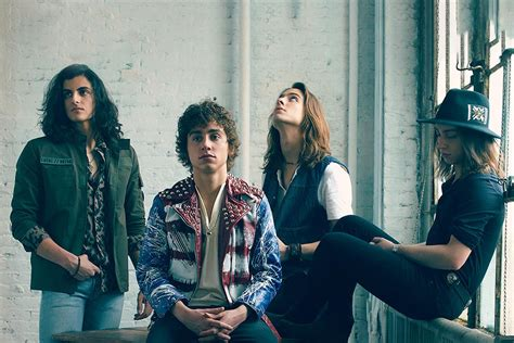greta van fleet youtube album greta van fleet 233 a salva 231 227 o do rock banda lan 231 a 1 186 225 lbum