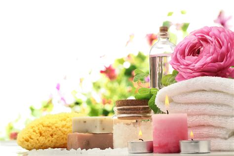 the spa how to treat yourself to a spa day at home