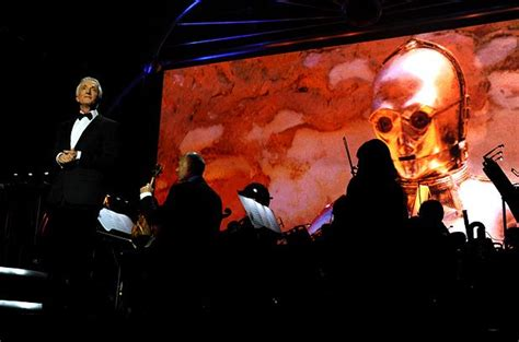 anthony daniels email star wars in concert the list