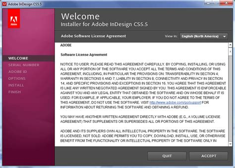 adobe illustrator cs6 your trial has expired adobe indesign cs5 keygen activation kit paidevicy s blog