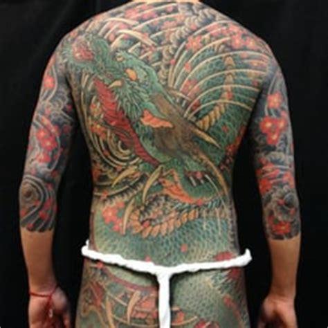 onizuka tattoo onizuka 51 photos 74 reviews 1017 1