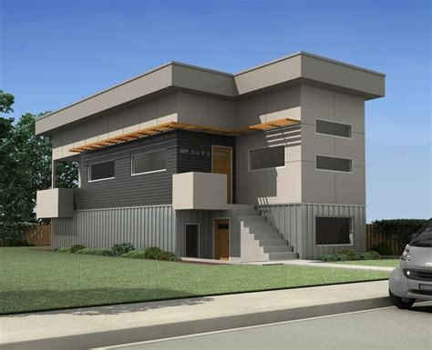 modern green home plans modern green home designs contemporary green homes