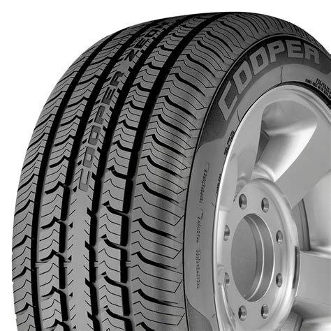cooper zeon tires reviews cooper 174 zeon sport tires
