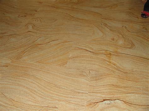 pavimento in marmo prezzi pavimenti di marmo pavimenti in marmo pavimenti marmo