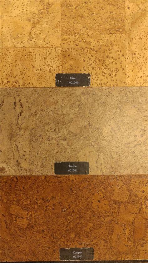 Cork Board Flooring Reviews by 25 Best Ideas About Cork Flooring On Cork
