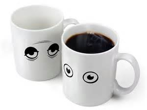 coffee cups the wake up cup business insider