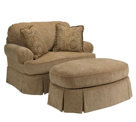 Furniture Upholstery Mckinney Tx by Mckinney 6544 Sofa In Stock Broyhill