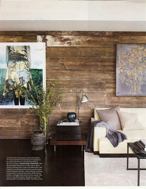 the inspiration chronicles barnwood accent walls 204 best images about reclaimed wood wall ideas on