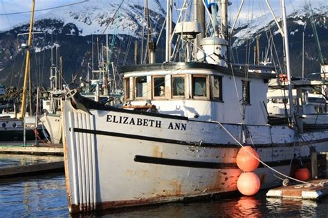 haines alaska fishing boat 17 best images about neat boats fishing on pinterest