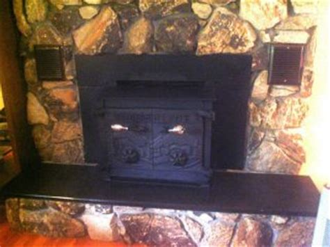 wood stoves timberline wood stoves