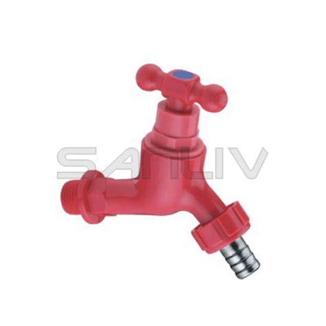plastic bathroom taps plastic water taps sanliv kitchen faucets and bathroom shower mixer taps
