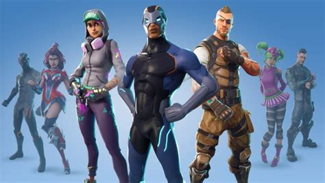 fortnite season 4 pin fortnite wallpaper season 4 characters images to