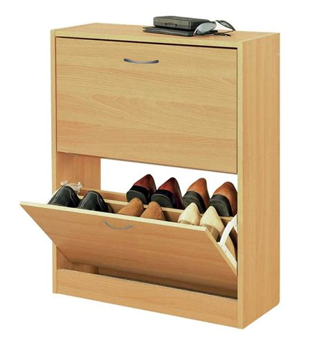 Shoe Rack Wooden Design by Made By Design Detail Wood Rack Ideas
