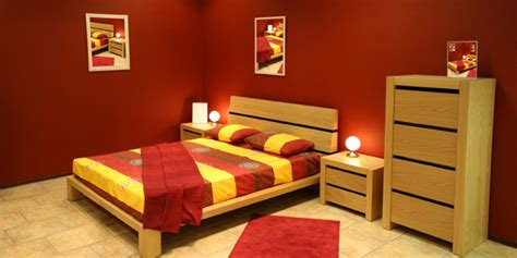 Feng Shui Bedroom Colours For Couples How To Use Feng Shui To Increase Fertility