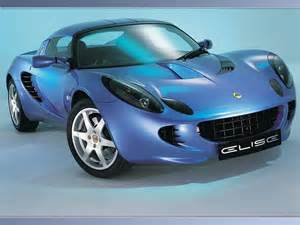 Images Of Lotus Cars Lotus Elise Roadster