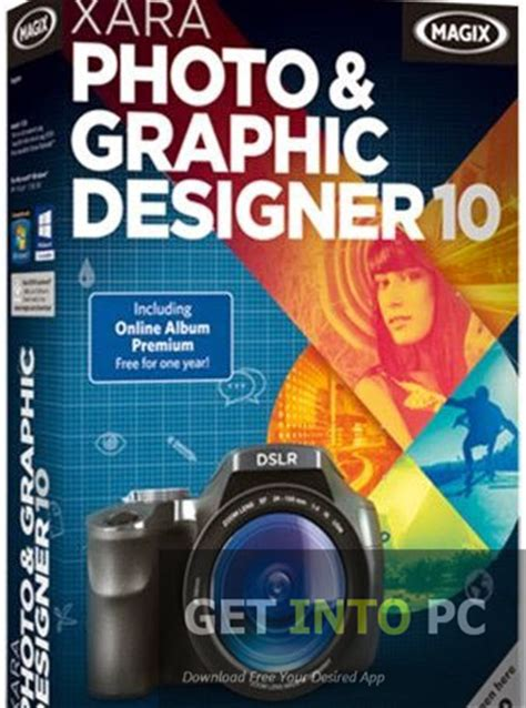 best drawing tablet for beginners 2015