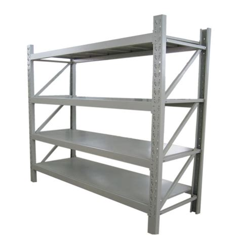 Origami Shelves Costco - shelves inspiring collapsible metal shelves collapsible