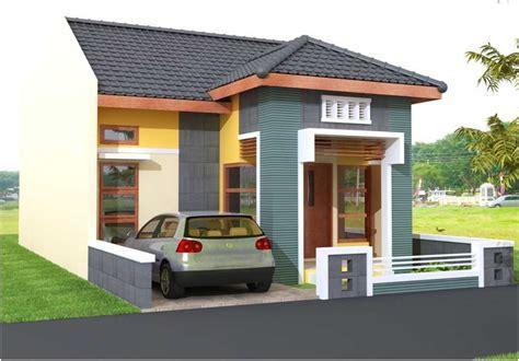 desain atap rumah seng koleksi desain gambar atap rumah minimalis terlengkap