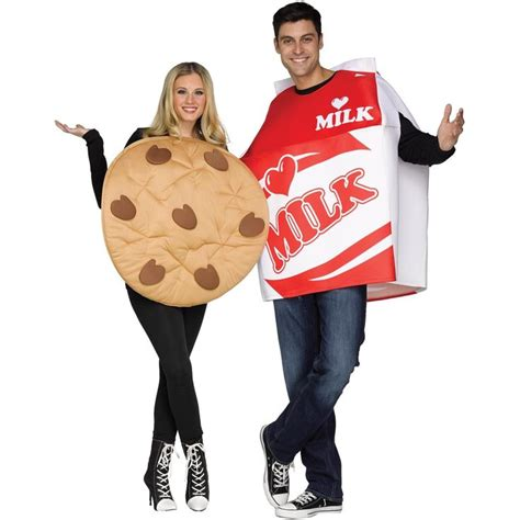 boats and hoes party costume ideas best 25 couple costumes ideas on pinterest halloween