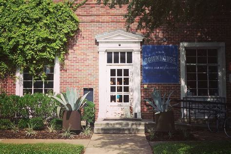down house houston down house accuses texas comptroller s office of bullying in new lawsuit