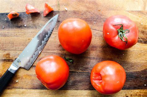 roasted cherry tomatoes ina garten roasted cherry tomatoes ina garten 100 roasted cherry