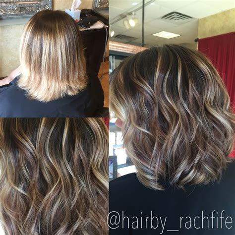 blonde hair with mocha 25 best ideas about mocha hair colors on pinterest