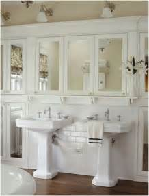 Bathroom Remodels Ideas Cottage Style Bathroom Design Ideas Room Design Inspirations