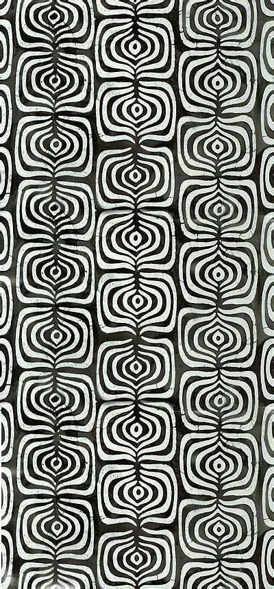 tribal pattern white foam sts patterns and black white on pinterest