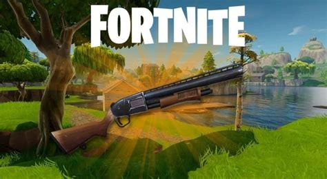 fortnite is dead fortnite this shotgun glitch is getting players killed