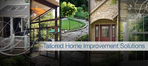 home improvement products services great day improvements