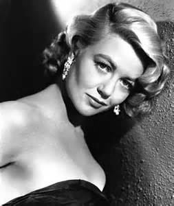 Dorothy malone written on the wind 1956