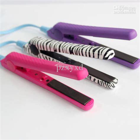 Mini Hair Straighteners best ceramic hair straightener newhairstylesformen2014