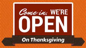 restaurants open on thanksgiving day b n restaurants open on thanksgiving day entertainment