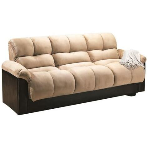 Comfortable Futons With Storage 25 Best Images About Futon Sofas On