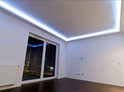 adhesive led lighting kit led light kits lights indoor lighting