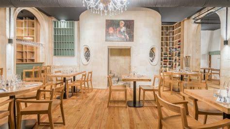 Comptoir Santé Bordeaux by Restaurant Le Comptoir D Etienne Gem 224 Bordeaux 33000