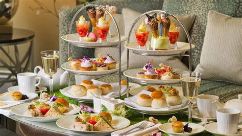 best afternoon tea in the best 6 places for afternoon tea in glasgow glasgowliving